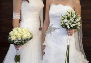 brides_shutterstock_176634134